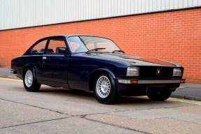 1977 Bristol Brigand