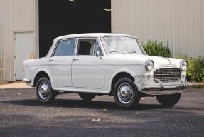 1963 Fiat 1100