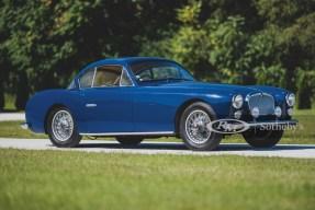 1954 Talbot-Lago T26
