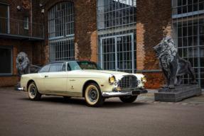 1955 Chrysler ST Special