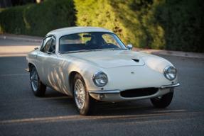 1961 Lotus Elite