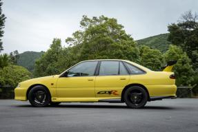 1996 Holden HSV
