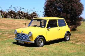 1990 Mini