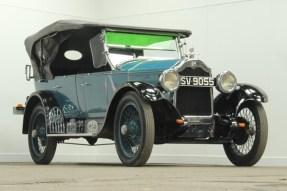 1924 Buick Type 35