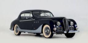 1949 Delahaye 148