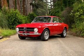 1972 Alfa Romeo GT