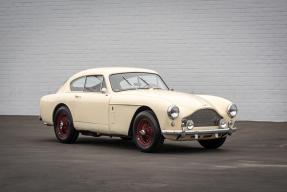 1959 Aston Martin DB Mark III
