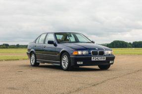 1996 BMW 328i