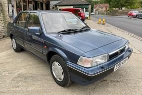 1988 Rover 216