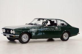 1978 Bristol 603
