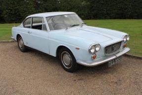 1968 Lancia Flavia