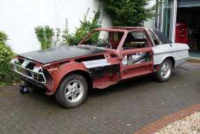 1979 Bristol 412