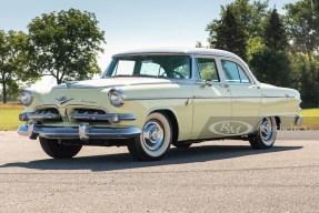 1955 Dodge Custom Royal