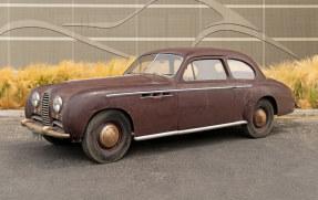 1951 Talbot-Lago T15