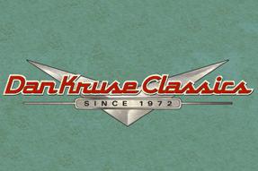 Dan Kruse Classics