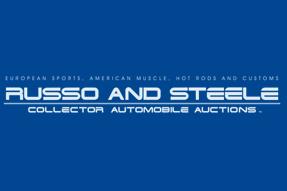 Russo & Steele