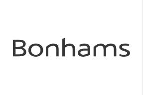 Bonhams