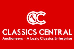 Classics Central