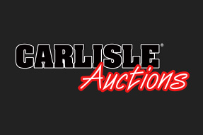 Carlisle Auctions