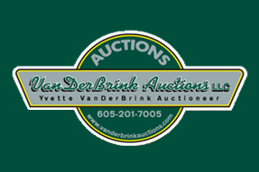VanDerBrink Auctions