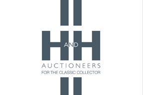 H&H Classics