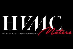 HVMC Motors