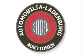 Automobilia Ladenburg