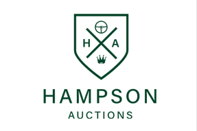 Hampson Auctions